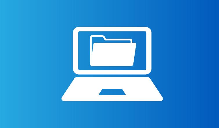 Client Documentation – Full Series