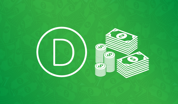 Divi Web Design Pricing – Full Series
