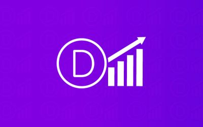 Scaling Your Divi Web Design Business – Full Series