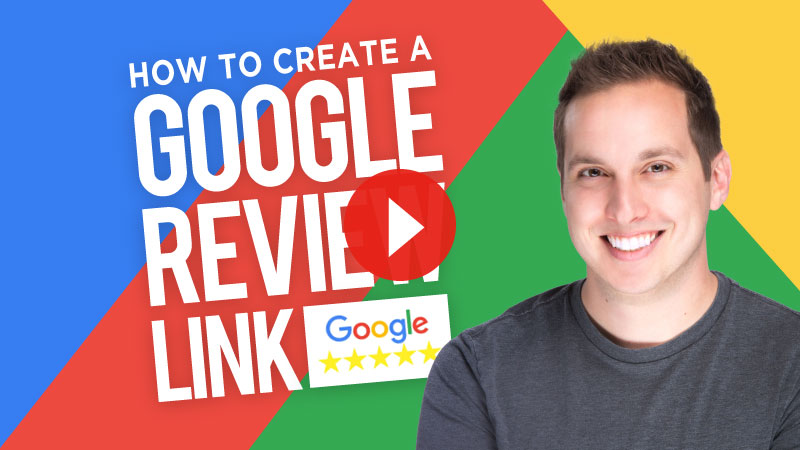 How to Create a Google Review Link