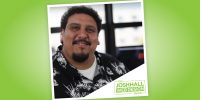 015 – White Labeling Your Web Design Services with Geno Quiroz