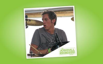 019 – How Being in a Band Helped me Start my Business