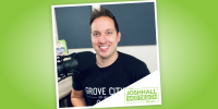 056 – How I Landed my Top 15 Web Design Clients