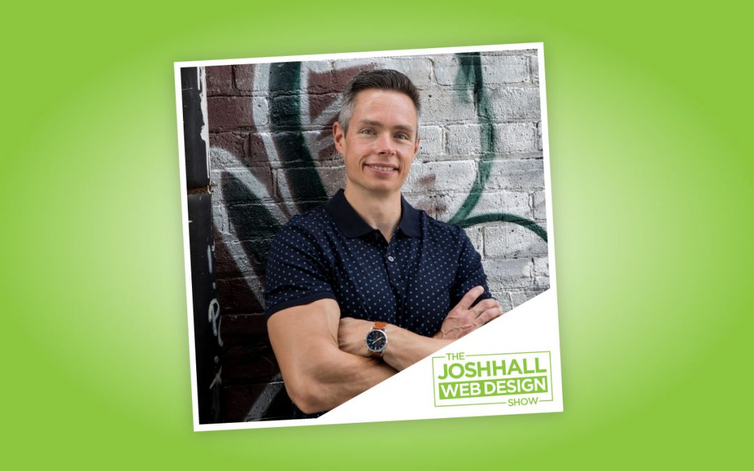 090 – Time Management Tips to Get More Hours in the Day With Michael Horvath