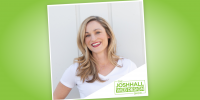 110 – Mapping Out a Successful Web Design Business Plan with Kelly Diekmann