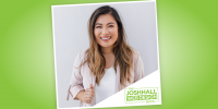 114 – From Cubicle to Becoming Your Own CEO with Ellen Yin