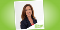 127 – Digital Security Tips to Protect Websites from Hacks with Kathleen Booth